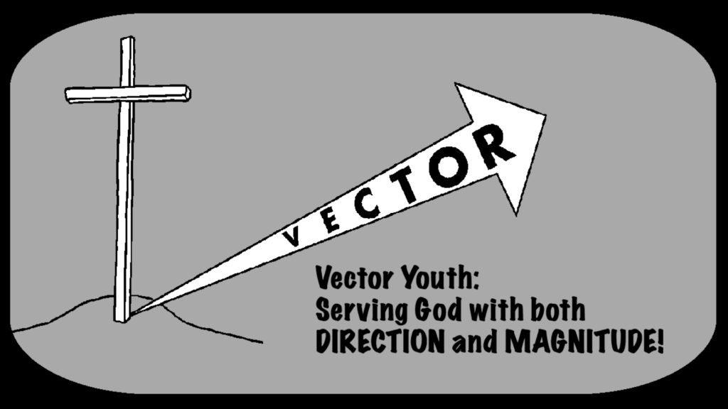 vector-badge-001