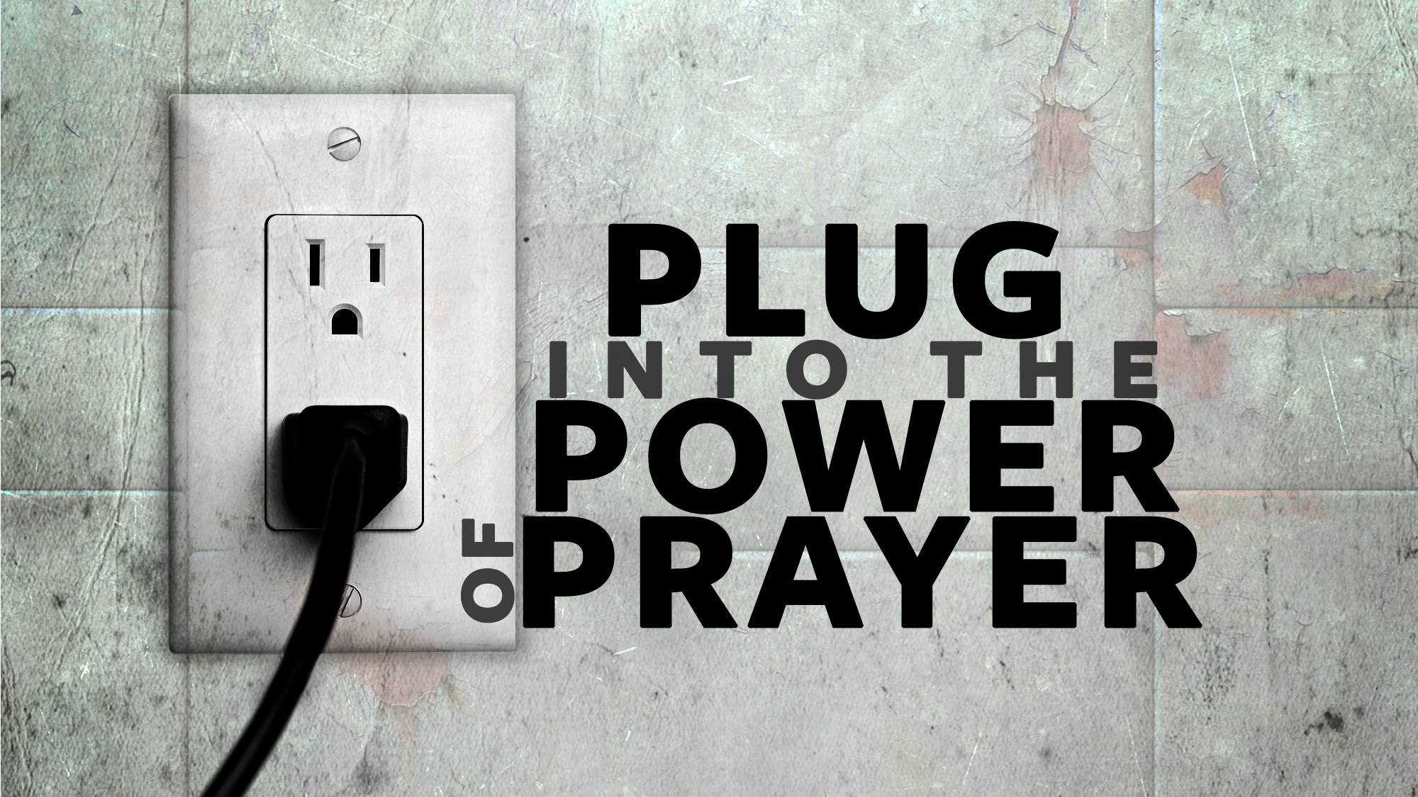 http://kechiumc.org/hp_wordpress/wp-content/uploads/2014/01/Plug-into-Prayer.jpg
