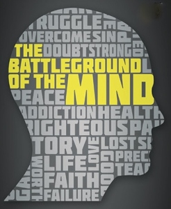 TheBattlegroundOfTheMind-CD_large